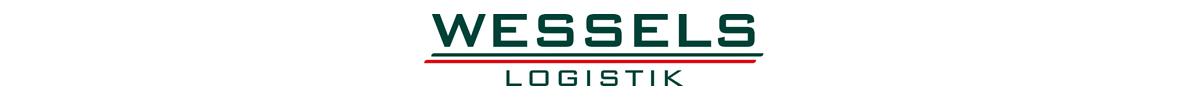 Wessels Logistik