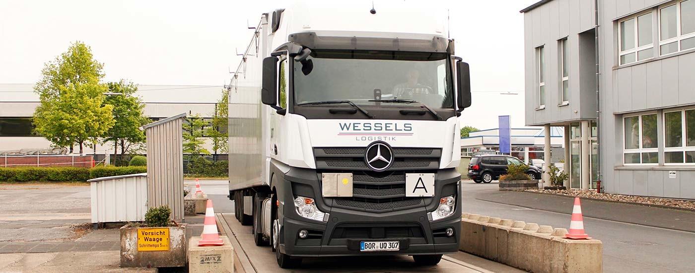 12_Wessels_Logistik