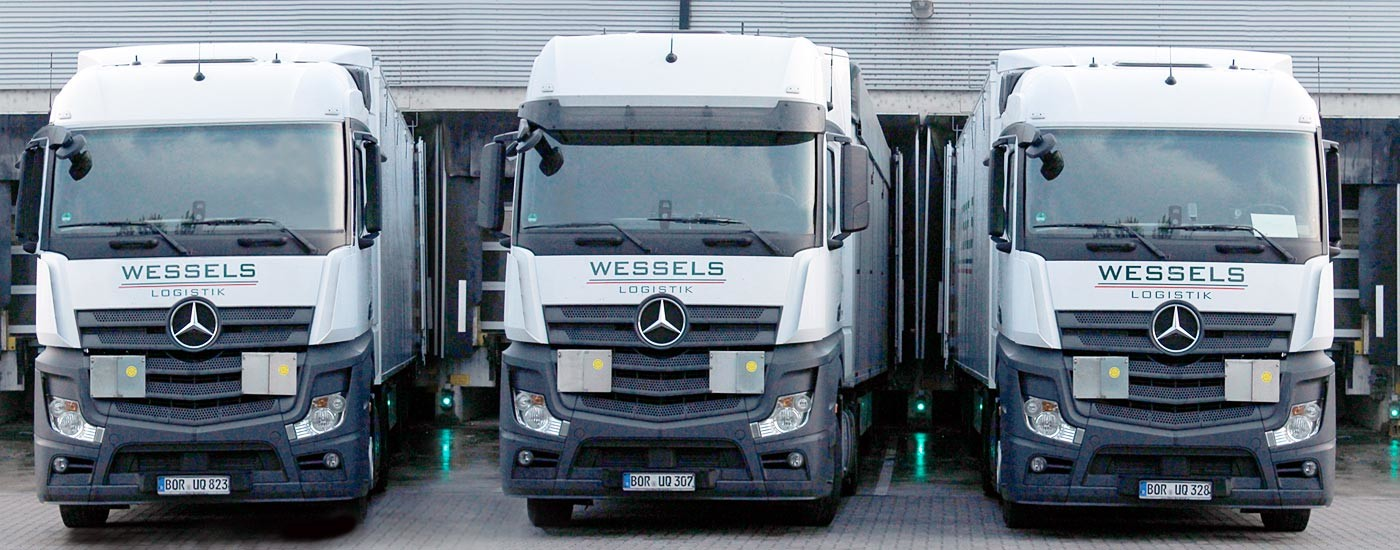 05_Wessels_Logistik