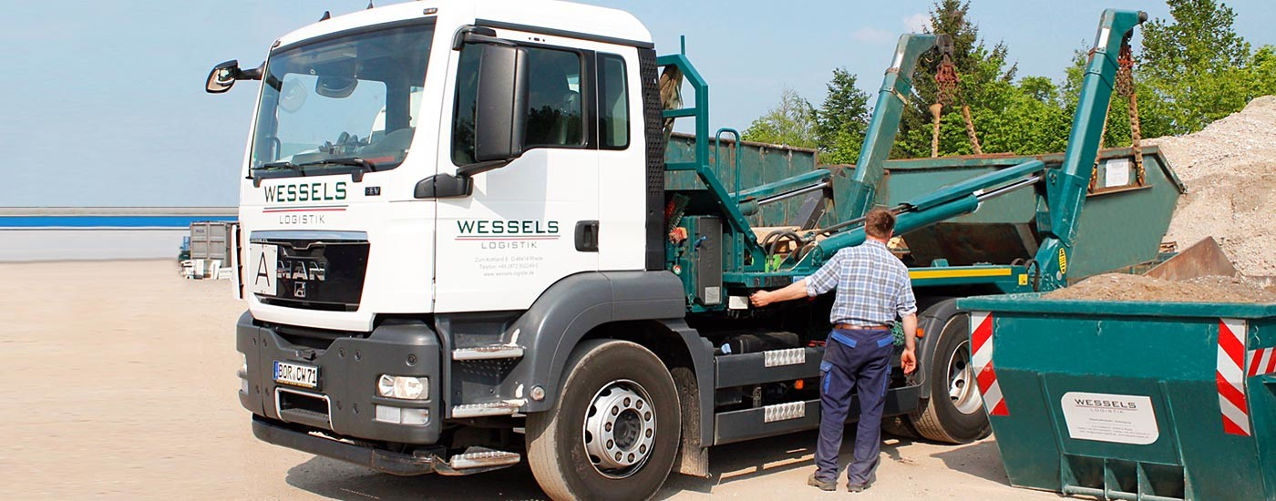 19_Wessels_Logistik