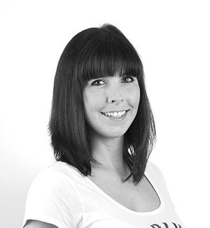 Wessels-Logistik_Team_Christina_Overkaemping